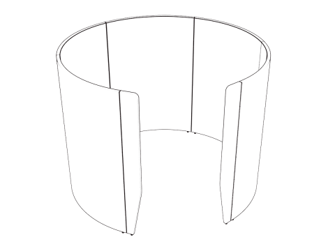 Motion Ring Configuration