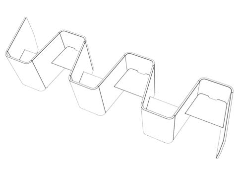 Motion Solo 3-6 Configuration