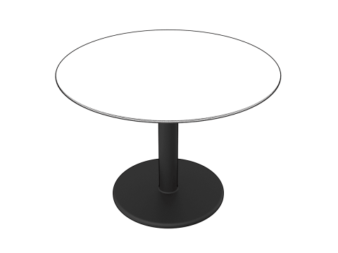 Motion Round Table Configuration