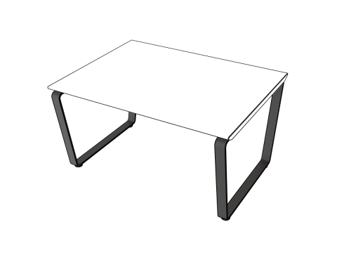 Motion Straight Table Configuration