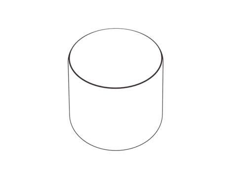 Motion Otto Configuration