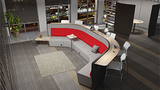 motionoffice_large_office_expo_focus_tmb