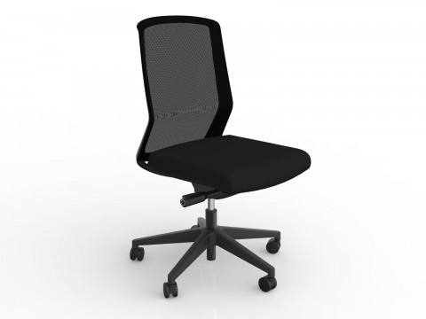 Motion Sync Chair